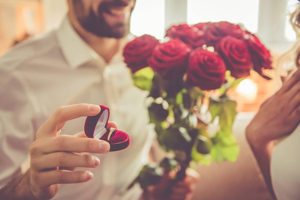 букет на свадьбу киев