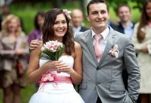 как организовать идеальную свадьбу киев украина ведущий киев
