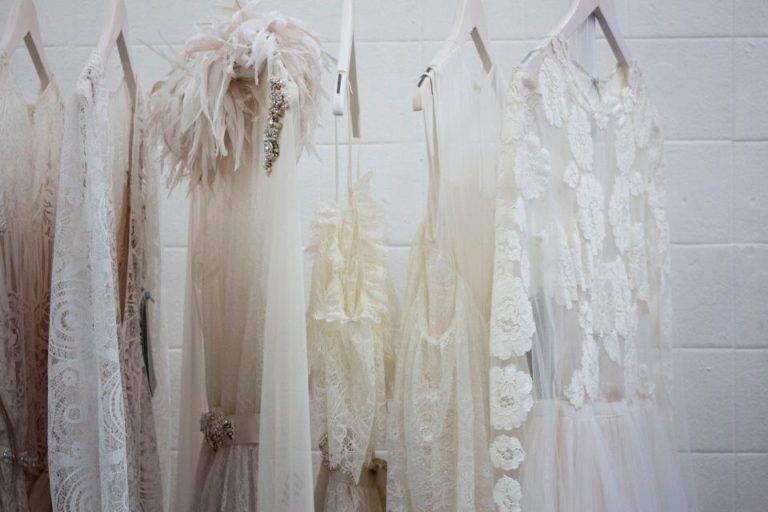 Свадебное платье киев украина одесса
