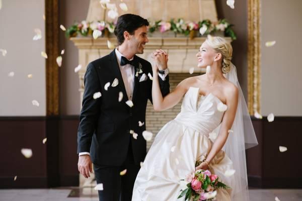 Свадебный торт на свадьбу киев