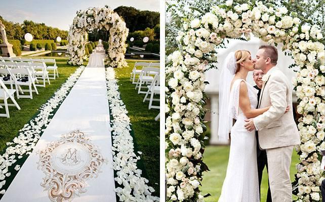 оформление свадьбы киев ведущий украина свадебный тамада