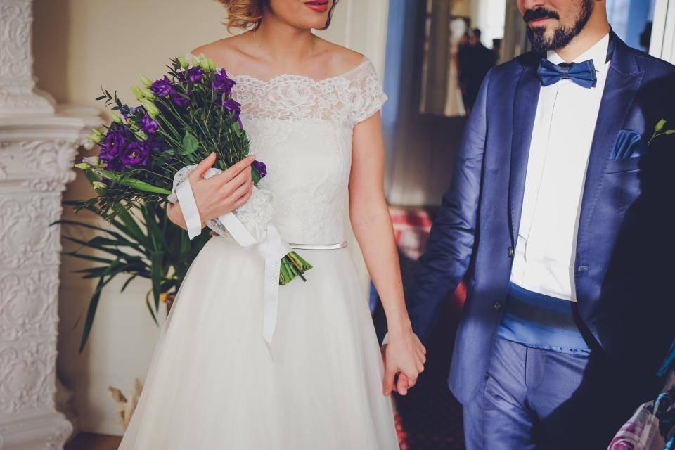 свадебный фотограф на свадьбу киев украина ведущий на свадьбу днепр