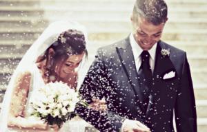 свадебные традиции свадьбе ведущий киев Украина свадебная церемония