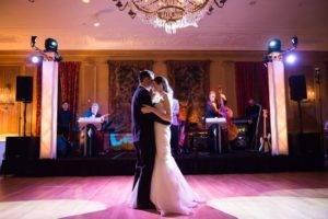 свадебный танец на свадьбе киев украина ведущий тамада корпоратив