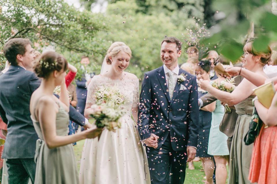 ведущий киев тамада на свадьбу