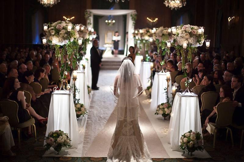 свадебная церемония церемонимейстр киев украина ведущий на свадьбу