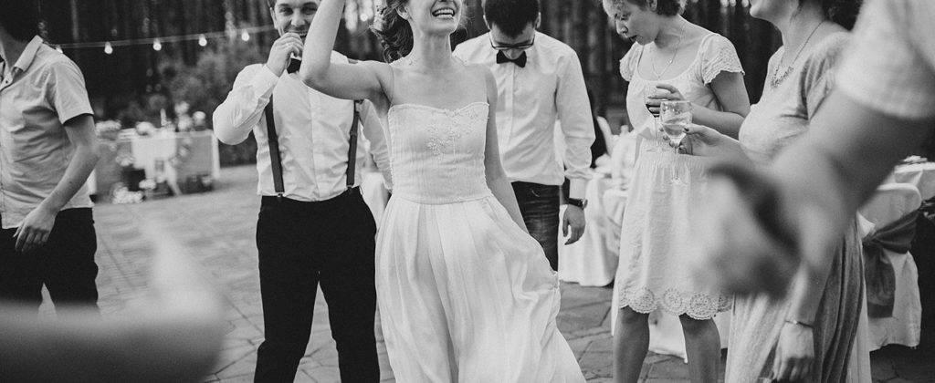 веселый ведущий на свадьбу киев украина украины одесса