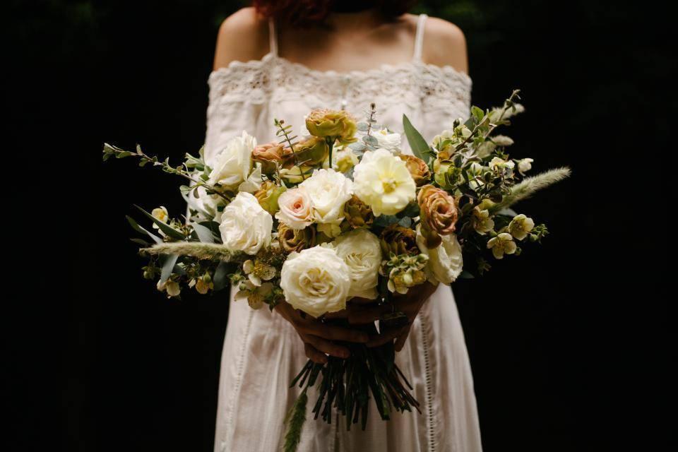 свадебный букет украина киев свадьба одесса львов