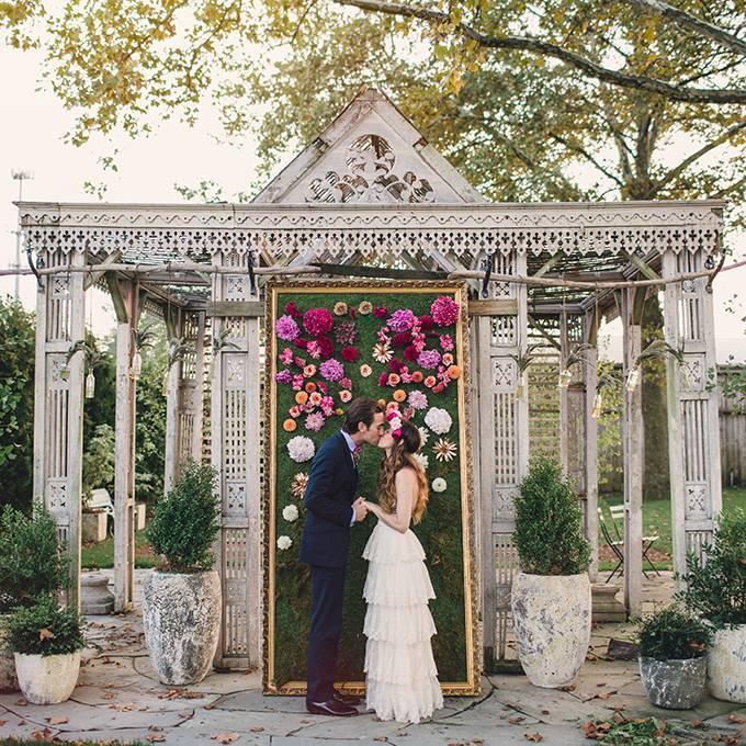 свадебная арка ведущий киев украина церемонимейстр свадебный тамада