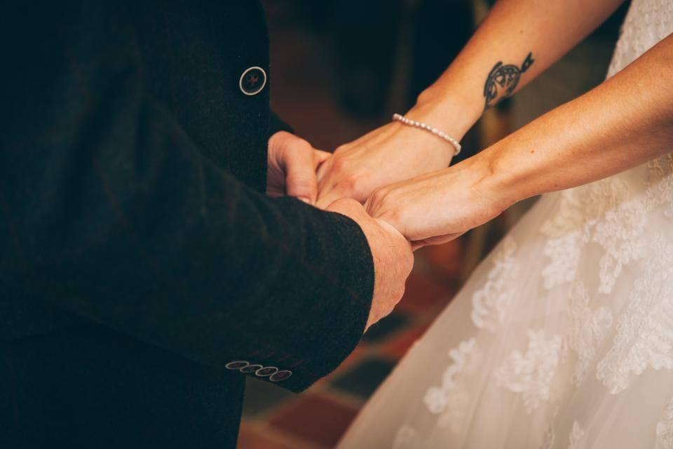 ведущий киев на свадьбу свадебное фото украина Одесса