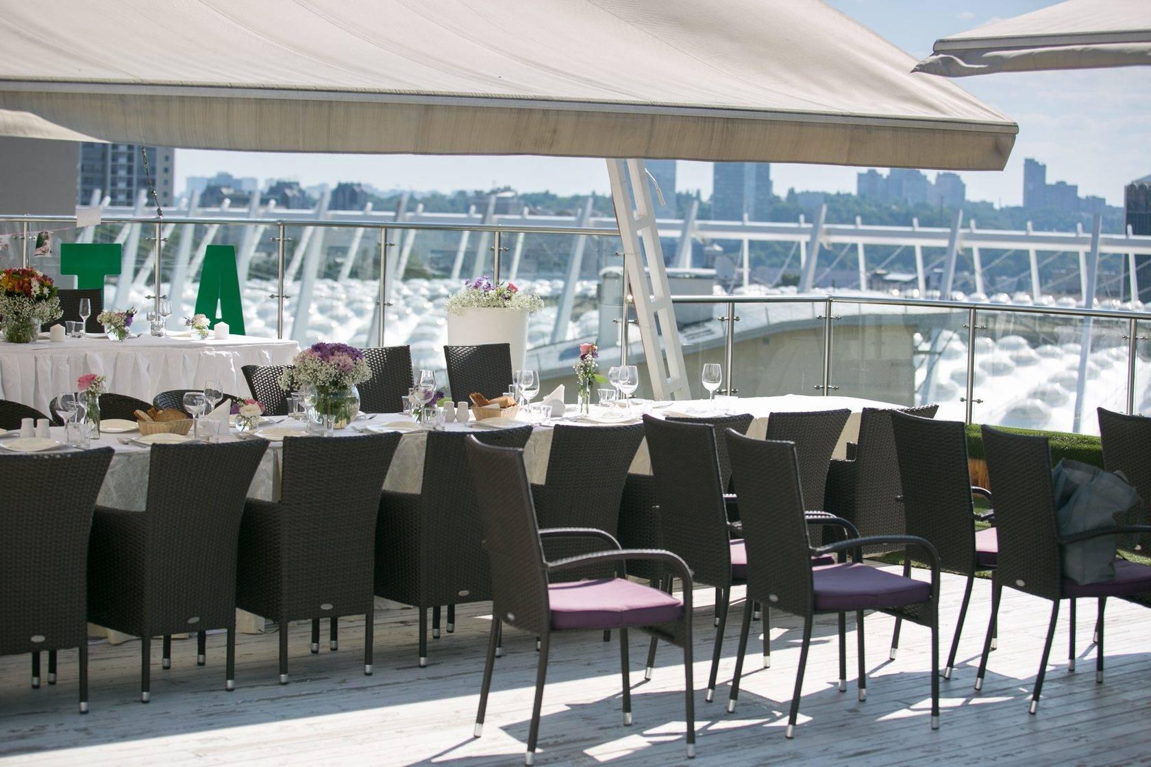 Royal olympic hotel Роял олімпік хотел Олимпиский стадион