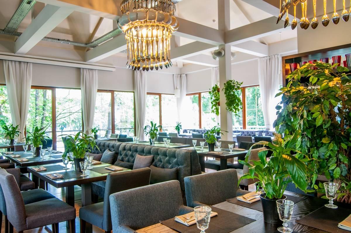 Ресторан Смородина Киев русановская набереажная ресторан Киев