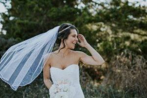 Свадебная фата киев