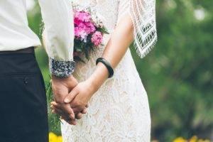 украшения для невесты киев