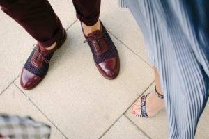 ведущий на свадьбу киев украина одесса веселый отзывы Тамада стильный