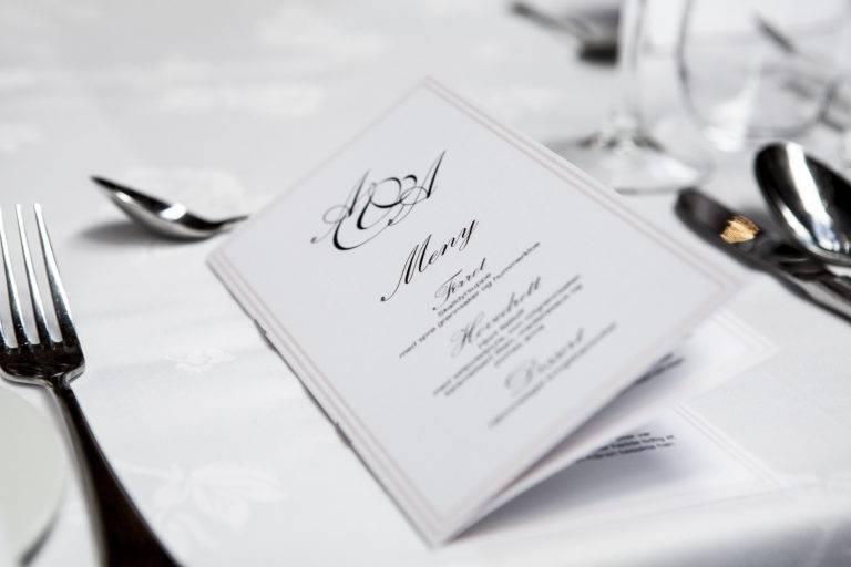 красивые пригласительные стильные киев украина на свадьбу свадебные