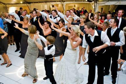 флешмоб на свадьбе ведущий на свадьбу киев Украина