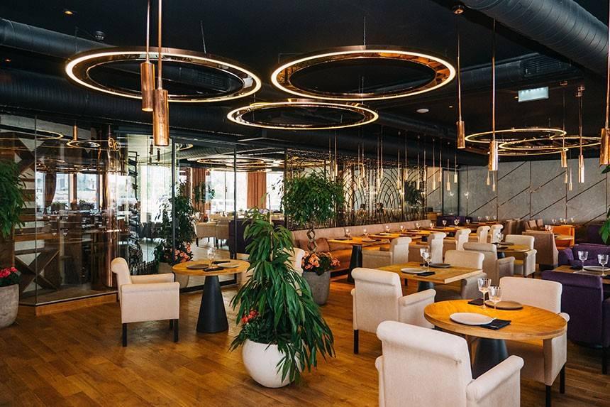 Villa Riviera ресторан у воды киев украина ведущий киев