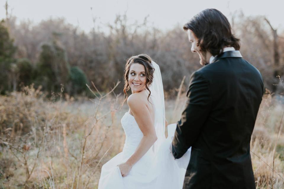 ведущий киев украина на свадьбу корпоратив
