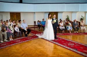 Церемонимейстр киев ведущий на свадьбу киев