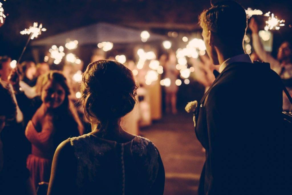 фотограф на свадьбу киев украина одесса днепр ведущий