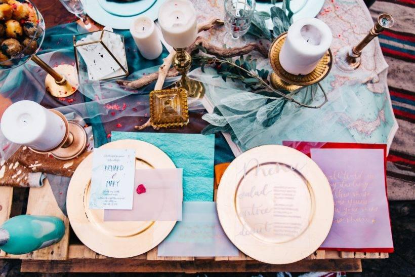 пригласительные на свадьбу киев украина одесса киев