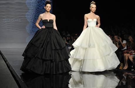 черное свадебное платье киев украина