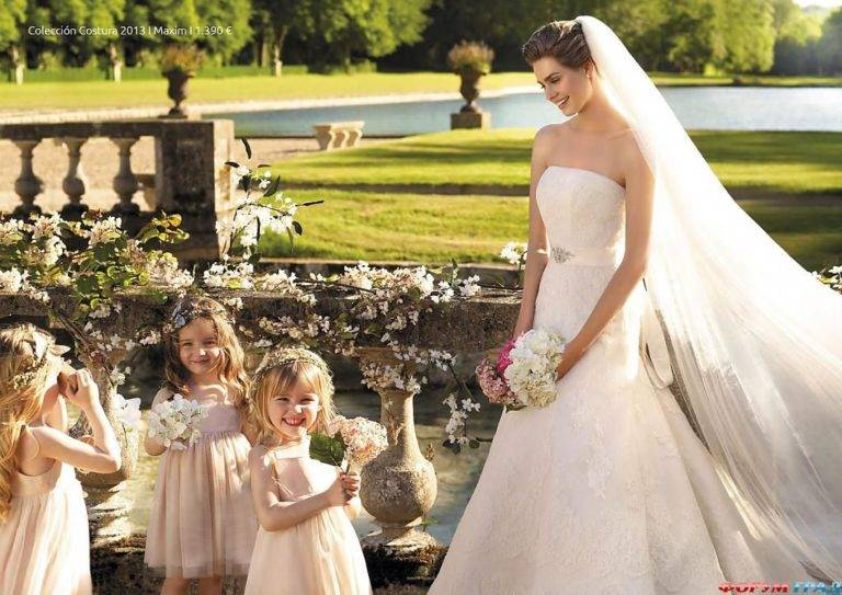 Свадебная церемониия киев загс