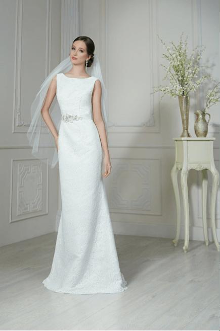 Свадебное платье киев украина