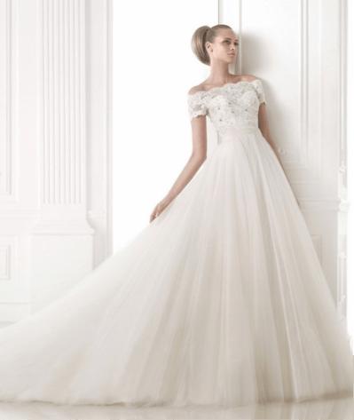 Красивое Свадебное платье Киев