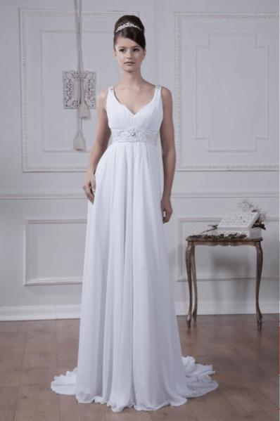 Утонченное свадебное плате киев украина одесса