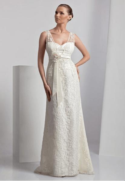 волшебное свадебное платье киев украина