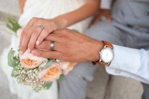 свадебные кольца украина