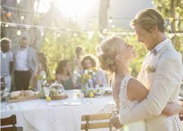 свадебное фото фотограф на свадьбу киев