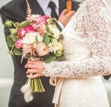 свадебный букет киев украина одесса свадебное платье