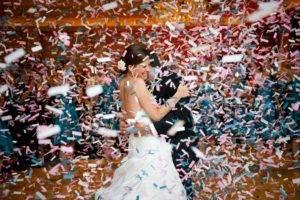 первый свадебный танец киев украина