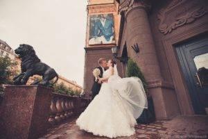 ведущий киев на свадьбу украина