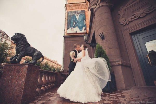свадебный фотограф ведущий на свадьбу киев украина одесса львов
