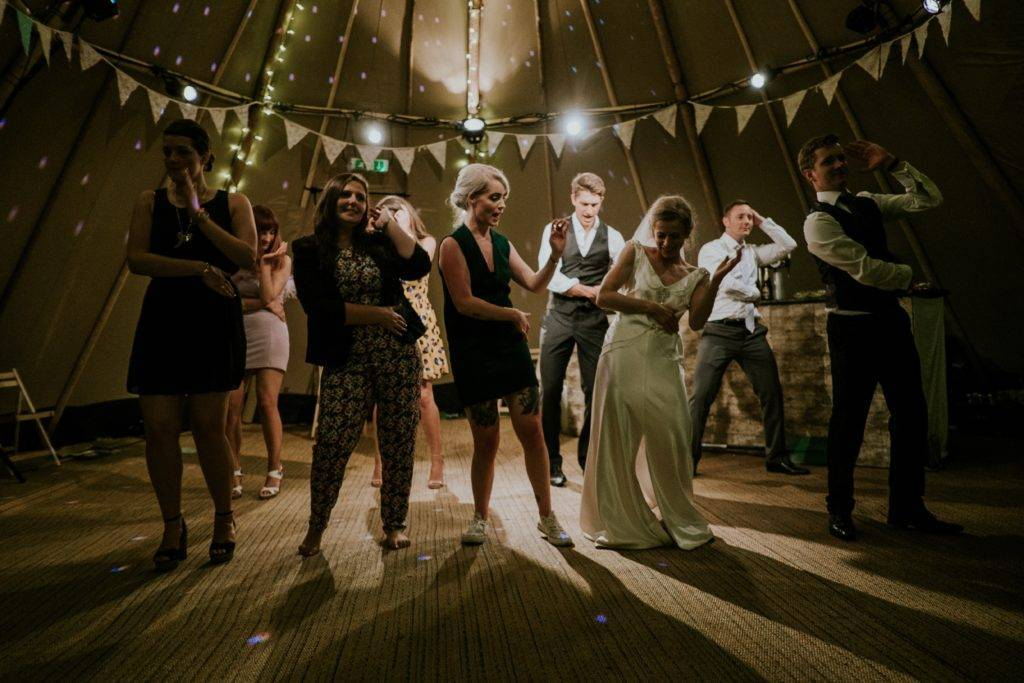 равзлечение на свадьбе киев украина одесса