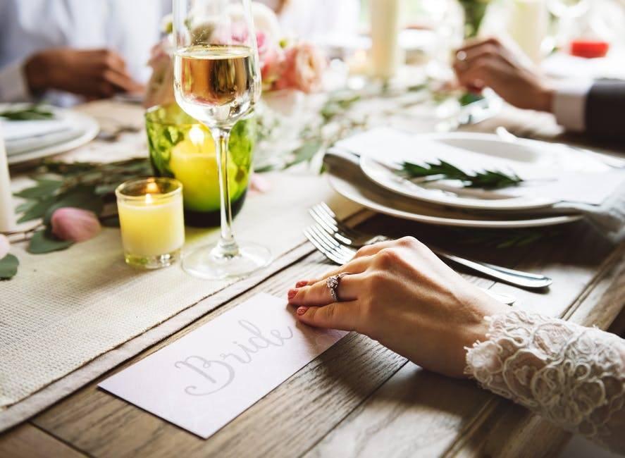 свадебный банкет киев организация свадьбы украина одесса львов
