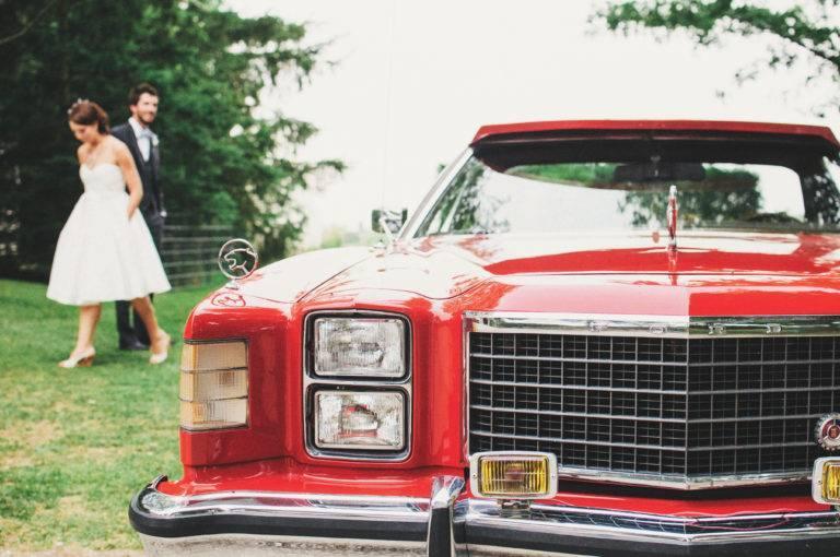 свадебная фото сессия авто автомобиль на прокат кортедж