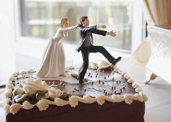 Веселый ведущий на свадьбу киев