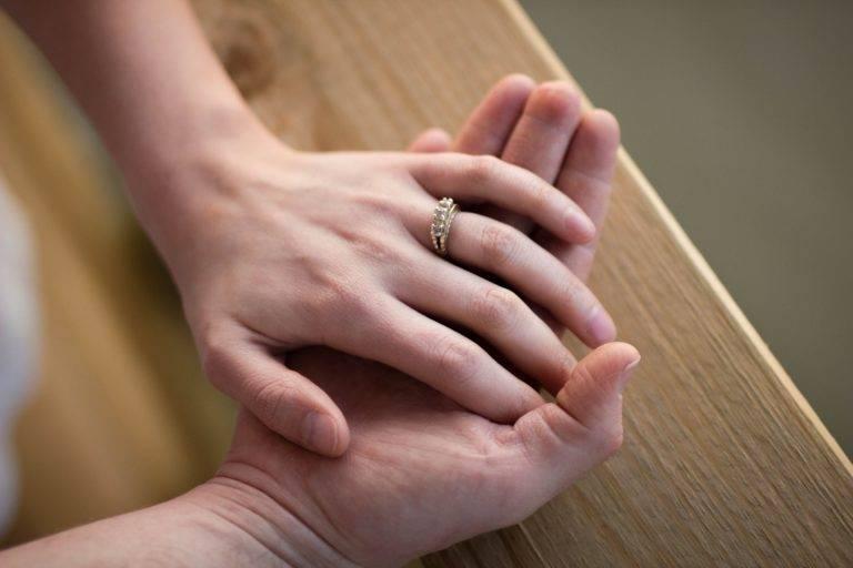 обручальное кольцо свадебное кольцо на свадьбу киев украина одесса