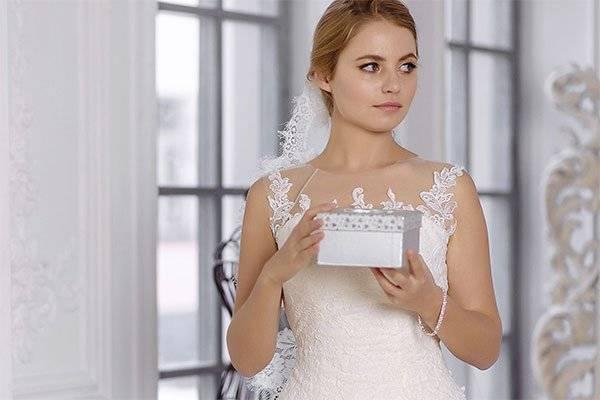 духи на свадьба киев