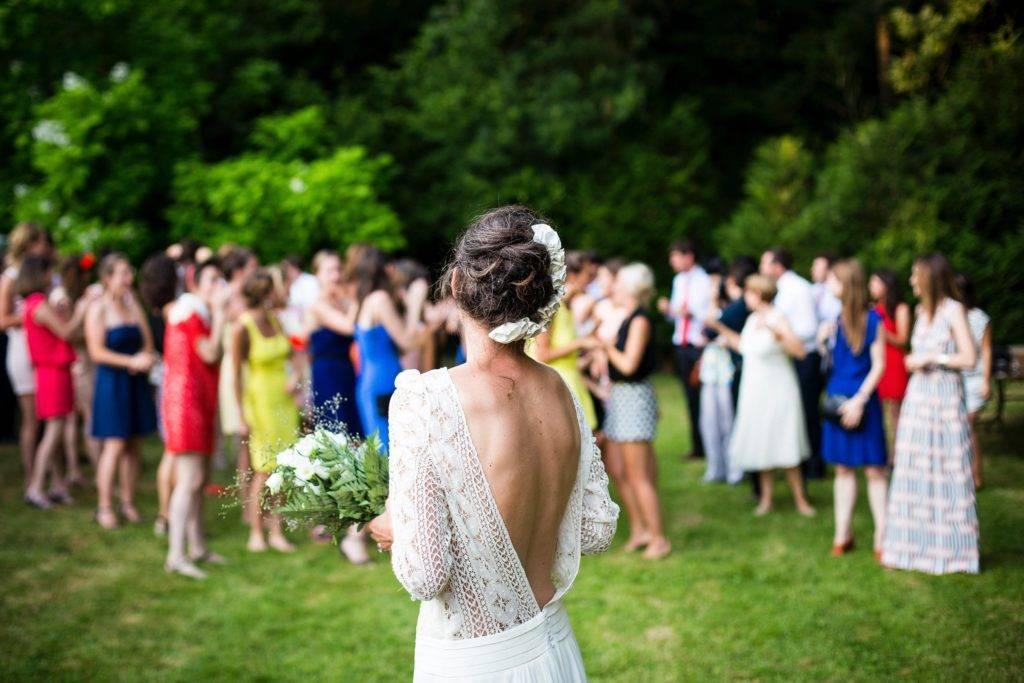 свадебный букет на свадьбу киев одесса украина днепр львов